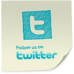 Follow Weybridge Vet On Twitter